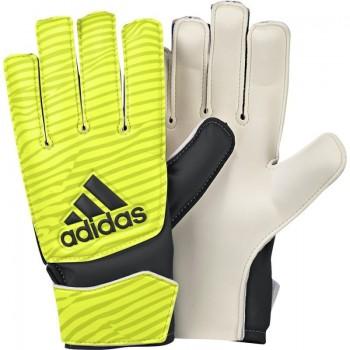 Rękawice bramkarskie adidas X Training S90155