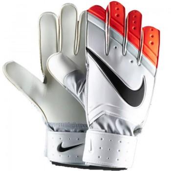 Rękawice bramkarskie Nike GK Classic GS0281-183