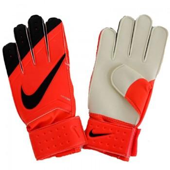 Rękawice bramkarskie Nike GK Classic GS0281-671