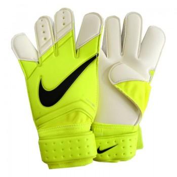 Rękawice bramkarskie Nike GK Classic GS0281-710