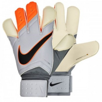 Rękawice bramkarskie Nike GK Grip 3 GS0279-100