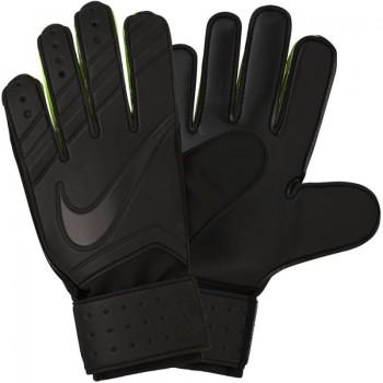 Rękawice bramkarskie Nike GK Match GS0330-011
