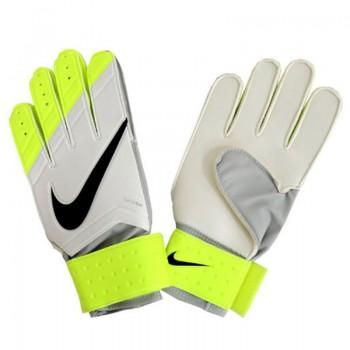 Rękawice bramkarskie Nike Match Goalkeeper GS0282-170