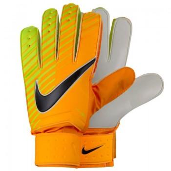 Rękawice bramkarskie Nike GK Match GS0344-845