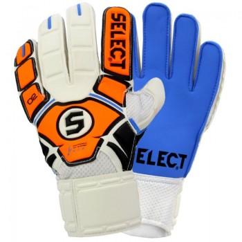 Rękawice bramkarskie Select 02 Allround 6052005026