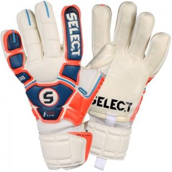 Rękawice bramkarskie Select 88 Pro Grip 60 188 026