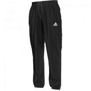 Spodnie ortalionowe adidas Core 15 Junior M35322
