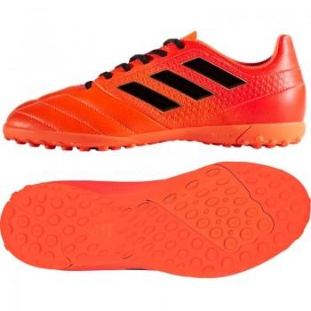 Buty piłkarskie adidas ACE 17.4 TF Jr S77118