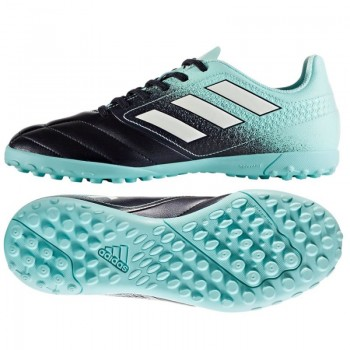 Buty piłkarskie adidas ACE 17.4 TF Jr S77121