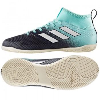 Buty halowe adidas ACE Tango 17.3 IN Jr CG3713