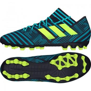 Buty piłkarskie adidas Nemeziz 17.3 AG M S82341
