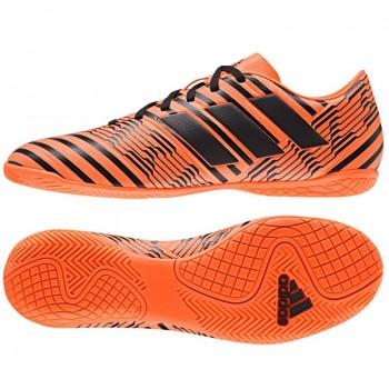 Buty halowe adidas Nemeziz 17.4 IN M S82475