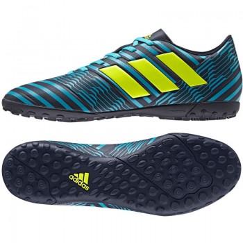 Buty piłkarskie adidas Nemeziz 17.4 TF M S82477