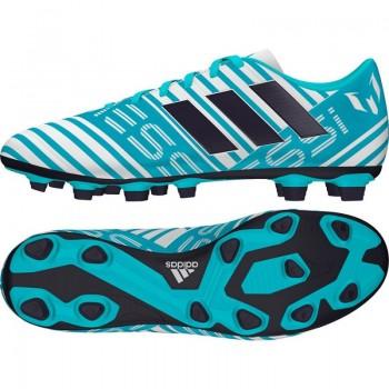 Buty piłkarskie adidas Nemeziz Messi 17.4 FxG M CG4149