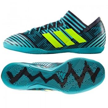 Buty halowe adidas Nemeziz Tango 17.3 IN M BY2462