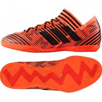 Buty halowe adidas Nemeziz Tango 17.3 IN M BY2815