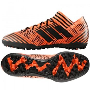 Buty piłkarskie adidas Nemeziz Tango 17.3 TF M BY2827