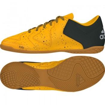 Buty piłkarskie adidas X 15.3 CT M AF4815