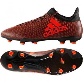 Buty piłkarskie adidas X 17.3 FG M S82365