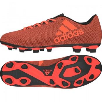 Buty piłkarskie adidas X 17.4 FxG M S82400