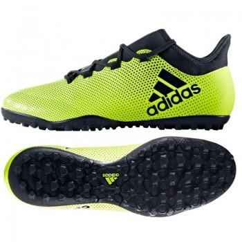Buty piłkarskie adidas X Tango 17.3 TF M CG3727