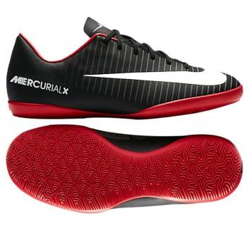 Buty halowe Nike Mercurial Vapor XI IC Jr 831947-002
