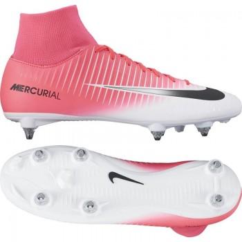 Buty piłkarskie Nike Mercurial Victory VI DF SG M 903610-601