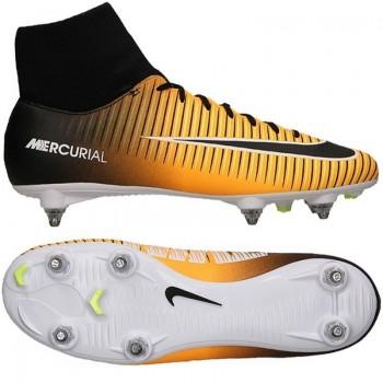 Buty piłkarskie Nike Mercurial Victory VI DF SG M 903610-801