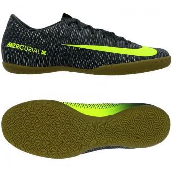 Buty halowe Nike MercurialX Victory VI CR7 IC M 852526-376