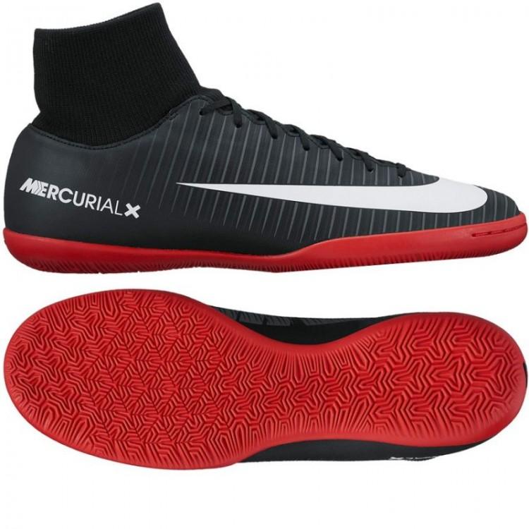 9e6831885 Buty halowe Nike MercurialX Victory 6 DF IC M 903613-002. Anuluj Wszystkie  zdjęcia