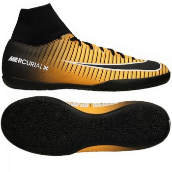 Buty halowe Nike MercurialX Victory 6 DF IC M 903613-801