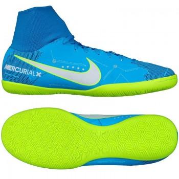Buty halowe Nike Mercurial Victory 6 DF NJR IC 921515-400