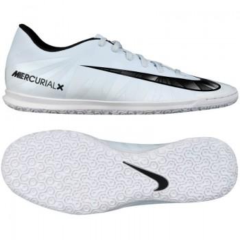 Buty halowe Nike MercurialX Vortex III CR7 IC M 852533-401