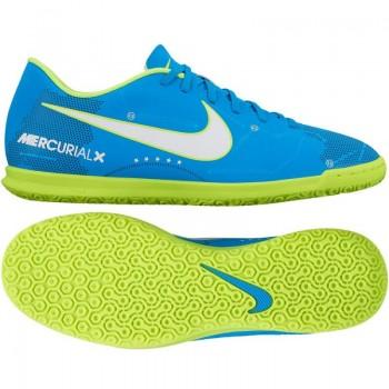 Buty halowe Nike MercurialX Vortex III NJR IC M 921518-400