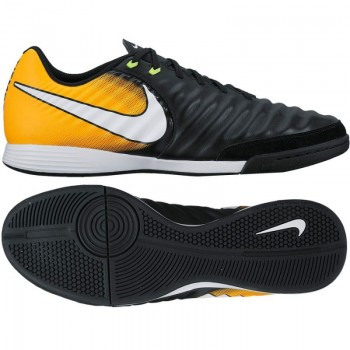 Buty halowe Nike TiempoX Ligera IV IC M 897765-008