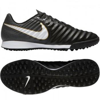 Buty piłkarskie Nike TiempoX Ligera IV TF M 897766-002