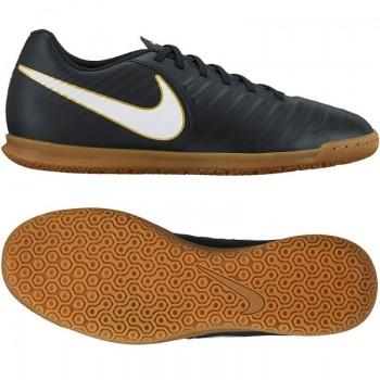 Buty halowe Nike TiempoX Rio IV IC M 897769-002