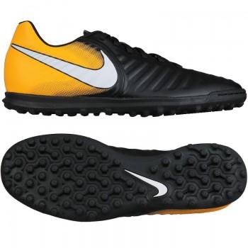 Buty piłkarskie Nike TiempoX Rio IV TF M 897770-008