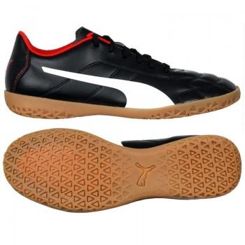 Buty piłkarskie Puma Classico C IT M 104208 01
