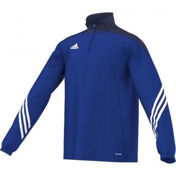 Bluza treningowa adidas Sereno 14 Junior F49717