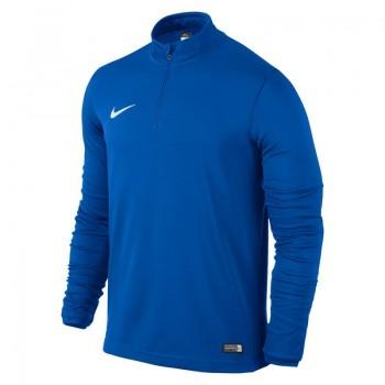 Bluza piłkarska Nike Academy 16 Midlayer M 725930-463