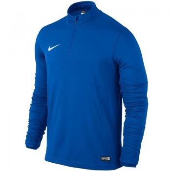 Bluza piłkarska Nike Academy 16 Midlayer Junior 726003-463