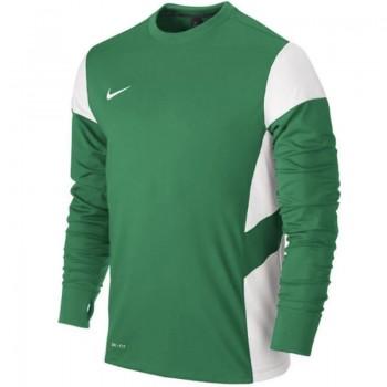 Bluza Nike LS Academy 14 Midlayer M 588471-302