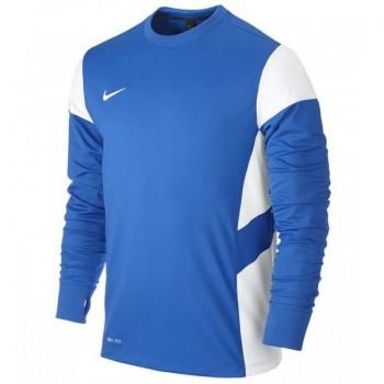 Bluza Nike LS Academy 14 Midlayer M 588471-463