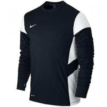 Bluza Nike LS Academy 14 Midlayer Junior 588401-010