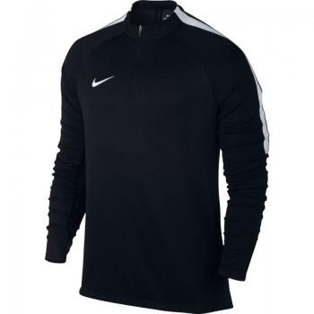 Bluza piłkarska Nike Squad Drill Top M 807063-010