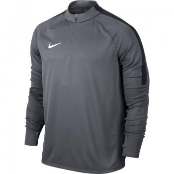Bluza piłkarska Nike Squad Dril Top M 807063-021