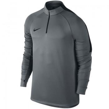Bluza piłkarska Nike Squad Dril Top M 807063-065
