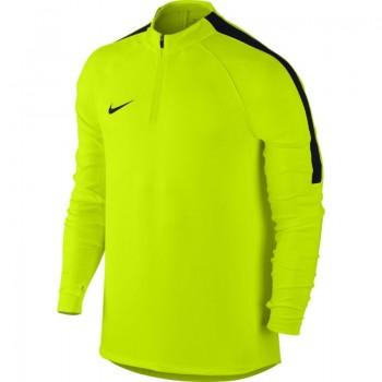 Bluza piłkarska Nike Squad Dril Top M 807063-702