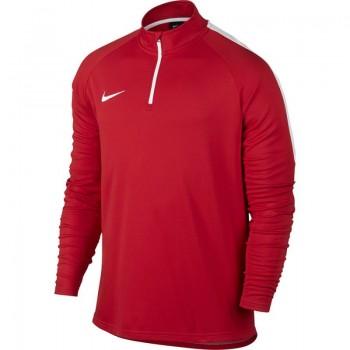 Bluza Nike Dry Academy Drill M 839344-657